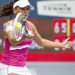 rogerscup_2011_aa_20
