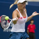 rogerscup_2011_cw_01