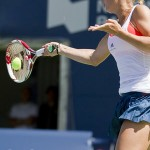 rogerscup_2011_cw_02