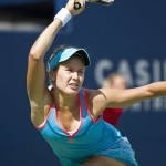 rogerscup_2011_eb_01