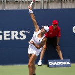 rogerscup_2011_ph_01
