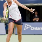 rogerscup_2011_rv_01