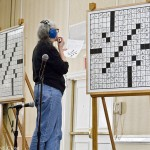 crossword2010_23