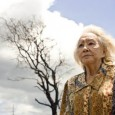 The wonderfully expressive face of veteran Filipina actress Anita Linda is the heart and main attraction of Adolfo Alix, Jr.'s mesmerizing 2008 film Adela.Alix takes the opposite approach from many […]