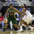 Seattle Storm 79, Washington Mystics 71 June 26, 2012, Washington, D.C. all photos by Kwai Chan / Meniscus Magazine