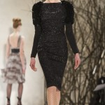 MYFash_Fall_2011_Lhuillier_110214_0073