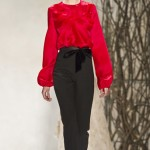 MYFash_Fall_2011_Lhuillier_110214_0220