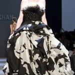 NYFash_Fall_2011_Khan_110217_0144