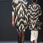 NYFash_Fall_2011_Khan_110217_0203