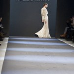 NYFash_Fall_2011_Khan_110217_0529