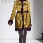 NYFash_Fall_2011_Venexiana_110211_0198