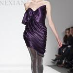 NYFash_Fall_2011_Venexiana_110211_0285