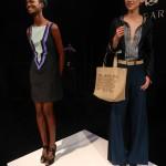 Negarin-Fall-2012-NY-Fashion-Week20120213_0030