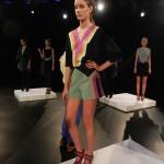 Negarin-Fall-2012-NY-Fashion-Week20120213_0031