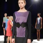 Negarin-Fall-2012-NY-Fashion-Week20120213_0033