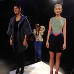 Negarin-Fall-2012-NY-Fashion-Week20120213_0034