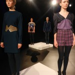 Negarin-Fall-2012-NY-Fashion-Week20120213_0037
