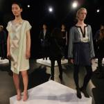 Negarin-Fall-2012-NY-Fashion-Week20120213_0038