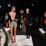 Negarin-Fall-2012-NY-Fashion-Week20120213_0039