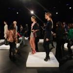 Negarin-Fall-2012-NY-Fashion-Week20120213_0040
