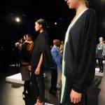 Negarin-Fall-2012-NY-Fashion-Week20120213_0041