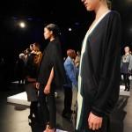 Negarin-Fall-2012-NY-Fashion-Week20120213_0041