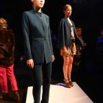 Negarin-Fall-2012-NY-Fashion-Week20120213_0042