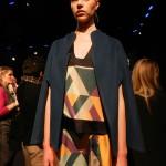 Negarin-Fall-2012-NY-Fashion-Week20120213_0043
