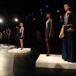 Negarin-Fall-2012-NY-Fashion-Week20120213_0044