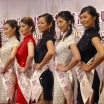 contestants8to14_jpg