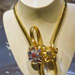 jewelry_vc_7_0036