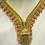 jewelry_vc_7_0039