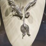 jewelry_vc_7_0041