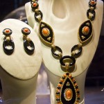 jewelry_vc_7_0044