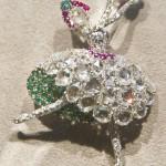 jewelry_vc_7_0053