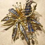 jewelry_vc_7_0054
