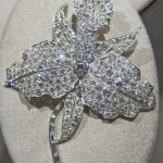 jewelry_vc_7_0062