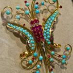 jewelry_vc_7_0083