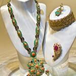 jewelry_vc_7_0088