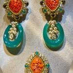 jewelry_vc_7_0100