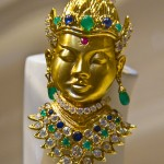 jewelry_vc_7_0107