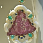 jewelry_vc_7_0108