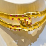 jewelry_vc_7_0124