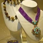 jewelry_vc_7_0127