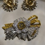 jewelry_vc_7_0133