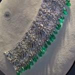 jewelry_vc_7_0143