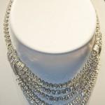 jewelry_vc_7_0163