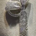 jewelry_vc_7_0193