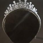 jewelry_vc_7_0203