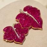 jewelry_vc_7_0213